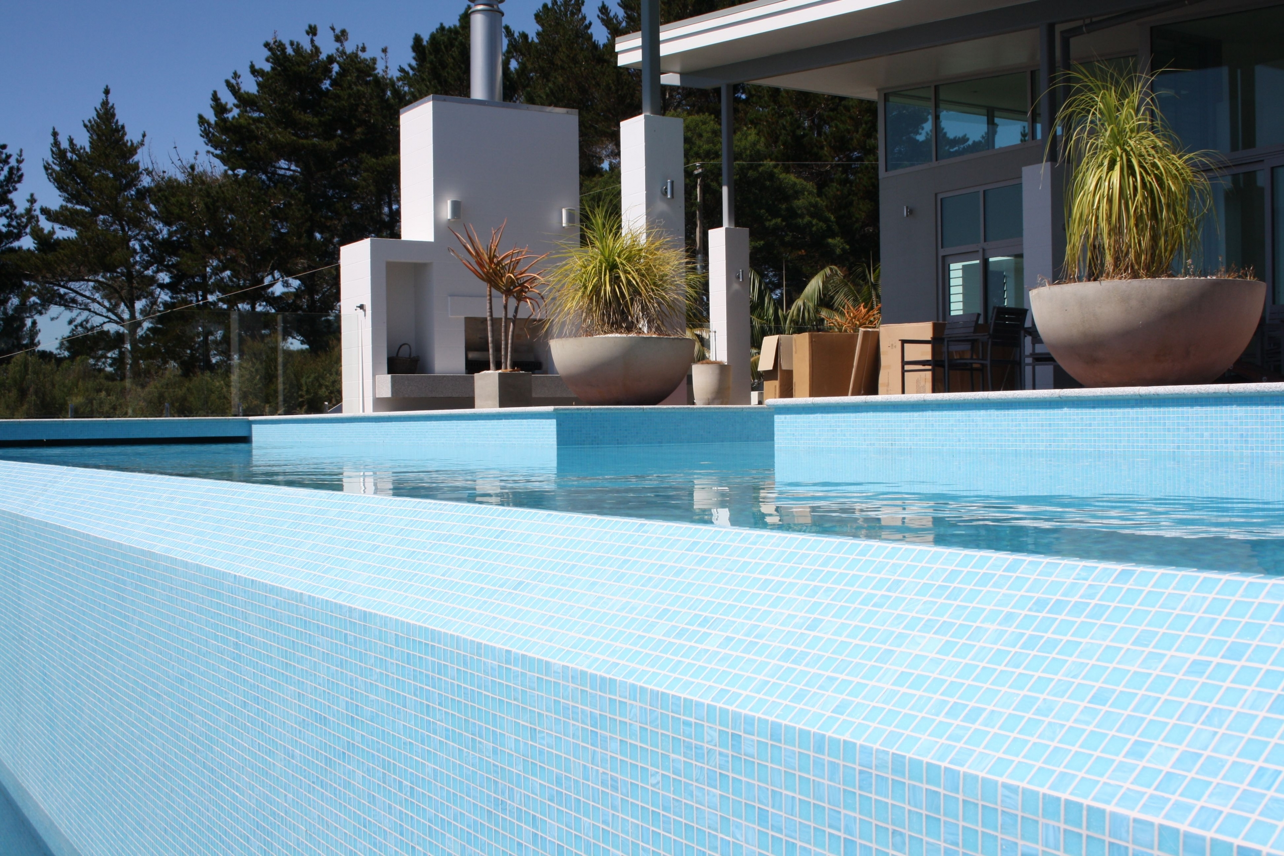 bisazza palma pool slider image 6