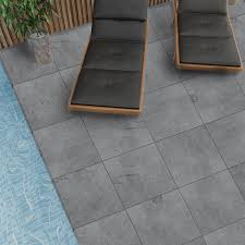 Bluestone Ext Image