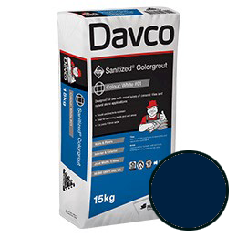 Davco Denim Colorgrout Image