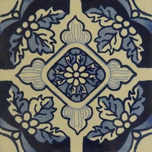 Carolina Tile Image