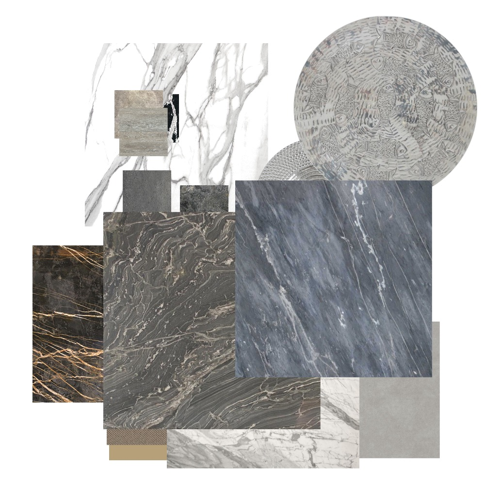 marble stone images
