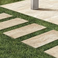 Travertine Ext Image